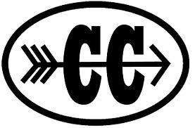 Cross Country Kearney Invite