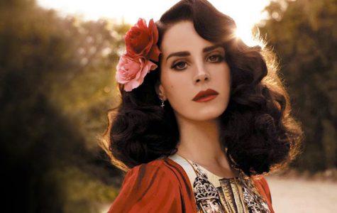 Artist to Watch: Lana Del Rey