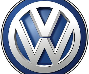 VW Cheats to Avoid Emissions Standards