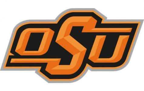 OSU Homecoming Crash Kills Four