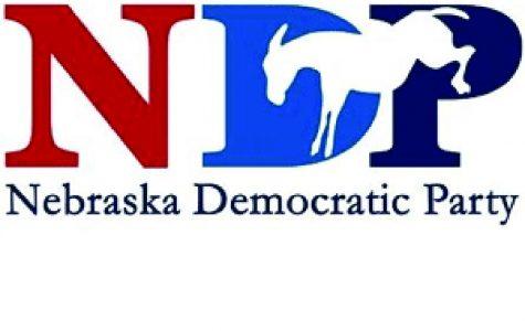 Opinion: Nebraska Now a Viable Democratic State
