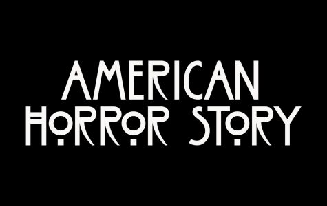 American Horror Story Back for More