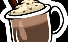 Homemade Hot Chocolate to Keep You Warm