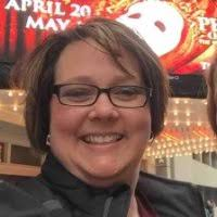 Christina Nevitt Gator Galaxy Advisor Lincoln North Star High School